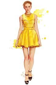 127 best fashion illustration images on pinterest fashion