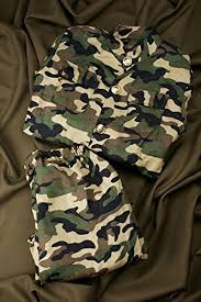 Kids Military Halloween Costumes Army Boy Halloween Costume Military Soldier Recruit Camo Dress