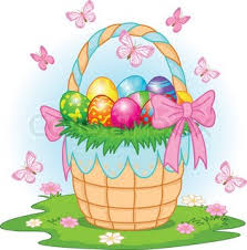 easter basket delivery easter basket delivery general events events huntley park