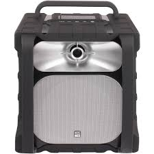 altec lansing home theater 5 1 altec lansing sonicboom big speaker speaker systems