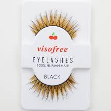 fake eye contacts halloween online get cheap halloween eyelashes aliexpress com alibaba group