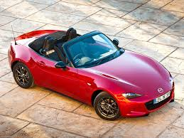 mazda sports cars for sale mazda mx 5 2016 pictures information u0026 specs