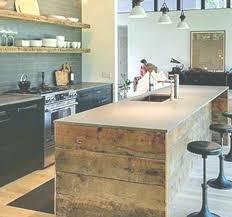 cuisines pas cher ikea intelligator4me com la meilleure idée de décoration et d