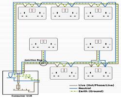 6 lead single phase motor wiring diagram ewiring