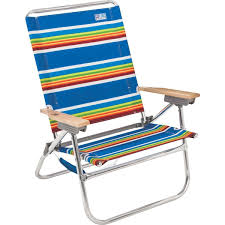 Beach Chair Umbrella Set Elegant Rio Brands Beach Chairs 90 For Beach Chair And Umbrella