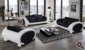 schwarz weiß wohnzimmer keyword interessant on moderne auch wohnzimmer schwarz weiss 4