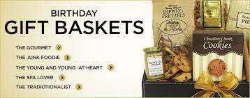 gift baskets for birthday gift baskets find gift baskets for from ftd
