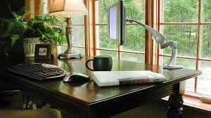 houses cozy office space home decor ideas interior design coffee