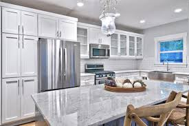 gray and white kitchen ideas grey and white kitchens australia the clayton design best gray