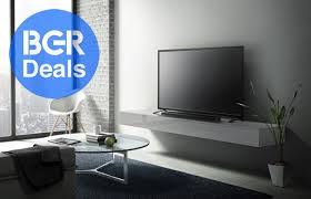 amazon black friday soundbars turn your living room into a home theater with this killer heos