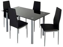 conforama chaise salle manger conforama table et chaise salle a manger chaises rotin conforama