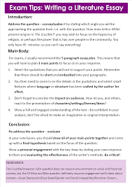 Argument Essay Outline Example How To Write An Argumentative Essay 5 Paragraph