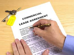 Letter Of Intent To Lease Office Space guaranty u2013 florida real estate law u0026 investment blog