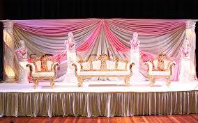 wedding backdrop london gallery for mandap foyer stage decor top table backdrop mendhi
