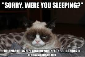 Lack Of Sleep Meme - night sweat relief site cool jams com blog