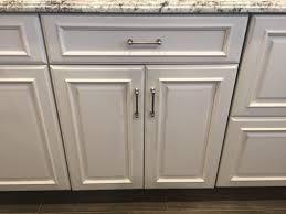 frameless shaker style kitchen cabinets inset vs frameless cabinetry kitchen remodeling kitchen