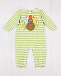 infant thanksgiving baby wholesale clothing turkey baby wholesale clothing turkey