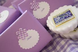 baby shower candle favours image collections baby shower ideas