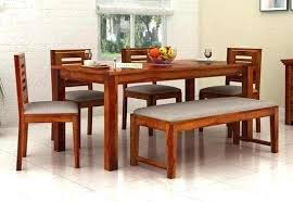 dining tables designs in nepal dining table set price dining room eye catching solid wood 4 dining