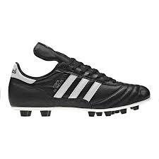 s soccer boots australia adidas copa mundial s fg football boots rebel