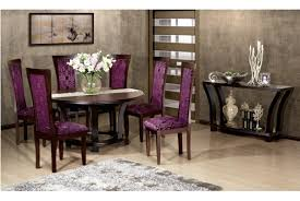 Dining Room Suite New Home Furnishers Product Categories Dining Room Suites