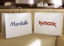 marshall gift card giveaway 100 00 tj maxx marshall s giftcard