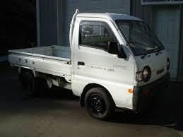 Daihatsu 4x4 Mini Truck For Sale Japanese Mini Truck Atamu