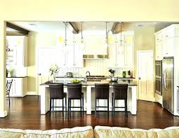extra large kitchen island large kitchen island with seating instagood co