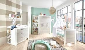 Haus Im Haus Kaufen Kinderzimmer Mädchen Weiss Gemütlich On Raum Im Haus Auch Schrank