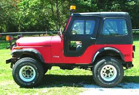 jeep commando for sale craigslist cj5 acme hard top install jeepforum com
