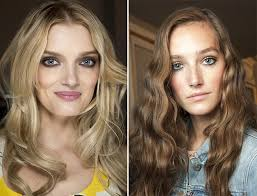 2015 spring hairstyle pictures spring summer 2015 hairstyle trends fashionisers