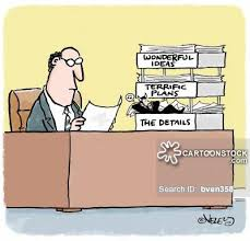 desk bins cartoons and comics funny pictures from cartoonstock