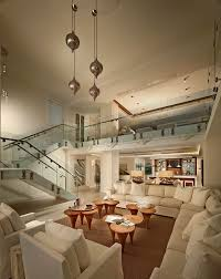 luxurious living room ideas by top interior designer steven g