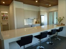 kitchen alno cabinet knobs kitchen server alno creations pulls