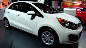 kia rio 2013 hatchback interior home interior design simple