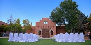 santa fe wedding venues compare prices for top 50 wedding venues in santa fe new mexico