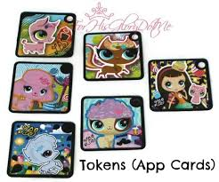 Littlest Pet Shop Comforter Lps 7 Things To Know Before You Buy Sarah Titus