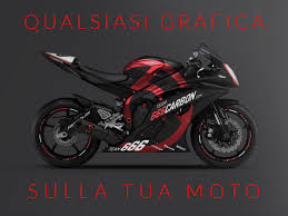 honda cbr 600cc 2008 complete fairing kit racing custom painting honda cbr 600 rr 2007 2008