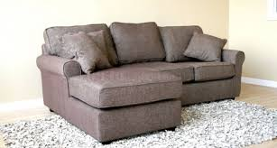 horrible pictures lounge sofa bar engaging good sofa bed for