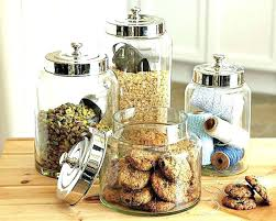 food canisters kitchen ikea food storage food storage jars jar with lid freckles