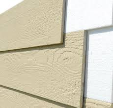 fiber cement siding pros and cons more than just vinyl the pros and cons of common siding materials
