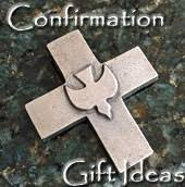 confirmation gift ideas christian gifts christian gift store unique inspirational gifts