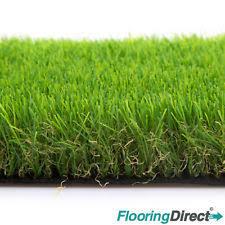 astroturf astro turf grass landscaping u0026 garden materials ebay