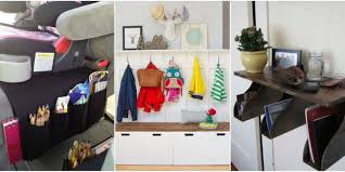 Organizing Tips For Small Bedroom Organize Your Bedroom Clever Storage Ideas For Small Bedrooms