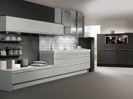 One Wall Galley Kitchen Single Kitchen Galley Normabudden Com
