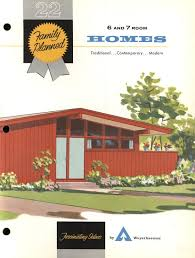 34 best the 1960s house a catalog history images on pinterest