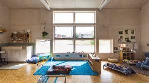 Tiny House Houston by Foshee Family House Of Tiny Treasures Studio Red Architects