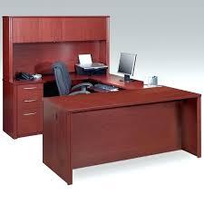 Office Desk U Shape Office Desk U Shape Office Desk Small Shaped Reception Best L Uk