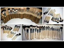 is ebay makeup brushes worth ing