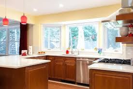 cheap kitchen cabinets and countertops kitchen countertops phoenix phoenix quartz mocha kitchen cabinets